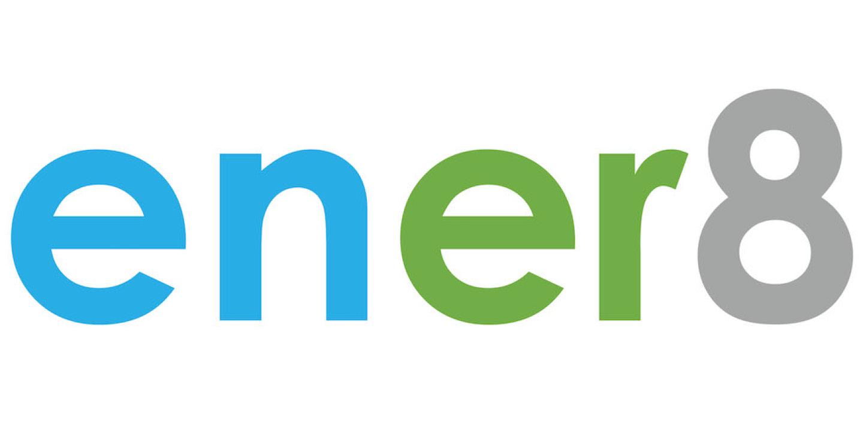 Ener8_Final_rev2