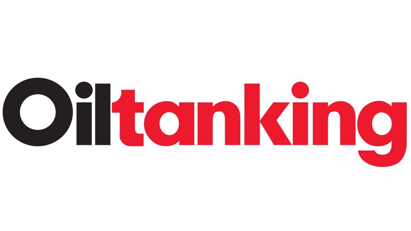 OilTanking-Logo